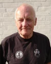 Erik C. Jansen