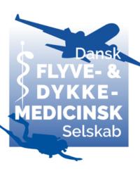 logo-dfdms